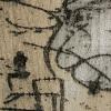 n_harasz_treecarving4